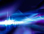 working_with_photon_lg
